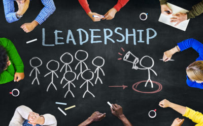 Role of Leadership in Business