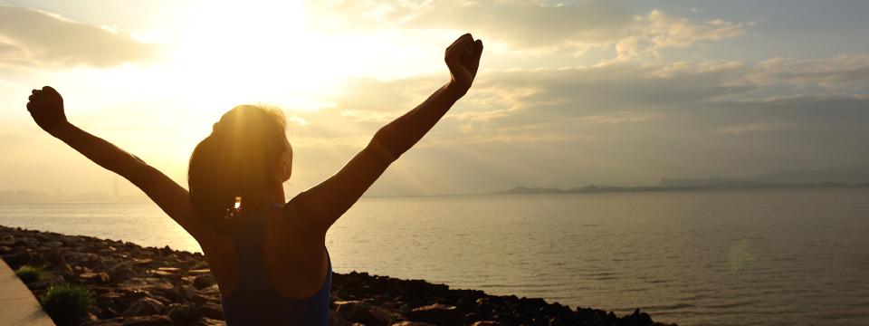 Body pain and NLP Subconscious exercise
