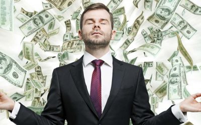 Want Huge Money? Take permission from your subconscious mind!!