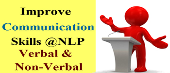 NLP Training in Hindi