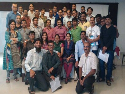 nlp training in delhi