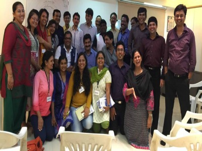 nlp training in bangalore