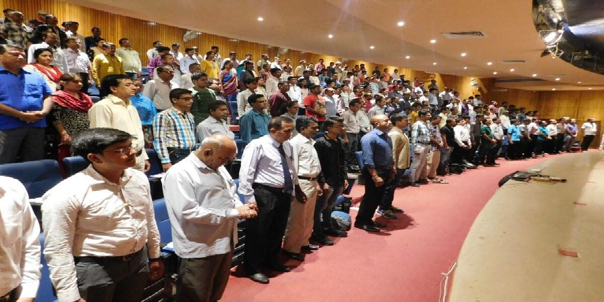 NLP Practitioner Training in Rajkot   NLP India