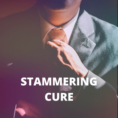stamm cure